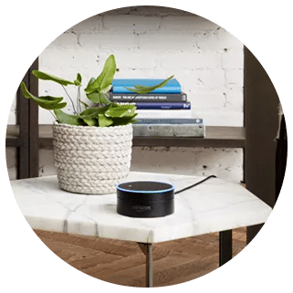 DISH Hands Free TV with Amazon Alexa - McCormick, South Carolina - Cable and Other Things Too, Inc. - DISH Authorized Retailer