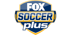 Sports TV Packages - FOX Soccer Plus - McCormick, South Carolina - Cable and Other Things Too, Inc. - DISH Authorized Retailer