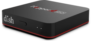 The HopperGO - On the GO DVR -  McCormick, South Carolina - Cable and Other Things Too, Inc. - DISH Authorized Retailer
