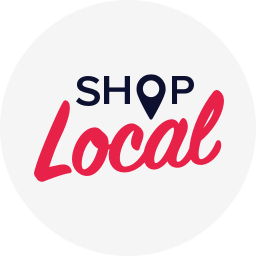 Shop Local at Cable and Other Things Too, Inc.
