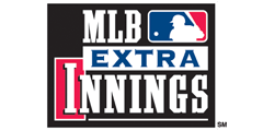 Sports TV Packages  - MLB - McCormick, South Carolina - Cable and Other Things Too, Inc. - DISH Authorized Retailer