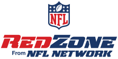 Sports TV Packages - Red Zone NFL - McCormick, South Carolina - Cable and Other Things Too, Inc. - DISH Authorized Retailer