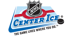 Sports TV Packages - NHL Center Ice - McCormick, South Carolina - Cable and Other Things Too, Inc. - DISH Authorized Retailer