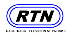 Sports TV Packages - Racetrack - McCormick, South Carolina - Cable and Other Things Too, Inc. - DISH Authorized Retailer