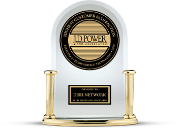 DISH Customer Service - Ranked #1 by JD Power - Cable and Other Things Too, Inc. in McCormick, South Carolina - DISH Authorized Retailer