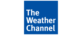 The Weather Channel | TV App |  McCormick, South Carolina |  DISH Authorized Retailer