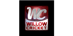 Sports TV Packages - Willow Cricket - McCormick, South Carolina - Cable and Other Things Too, Inc. - DISH Authorized Retailer